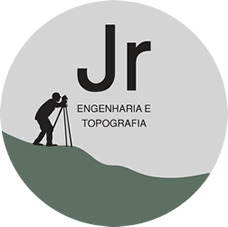 JR ENG TOP